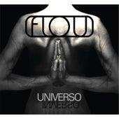 Universo Inverso de Flou