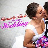 Romantic Music for Your Wedding de 101 Strings Orchestra