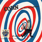 Cohn On the Saxophone by Al Cohn