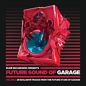 Future Sound Of Garage 2 by Various Artists