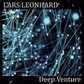 Deep Venture by Lars Leonhard