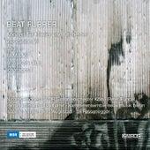 Furrer: Piano Concerto, Invocation, Spur, Fama, Retour an dich & Lotófagos I fra Various Artists