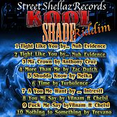 Kool Shade Riddim by Various Artists