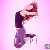 Jump! - EP by Various Artists