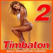 Timbaton 2 de Various Artists