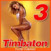 Timbaton 3 de Various Artists