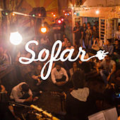 Sofar Plus Brasil - Live (Live) de Various Artists