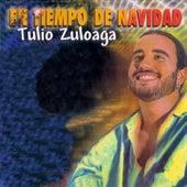 Tulio de Various Artists