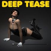 Deep Tease de Various Artists