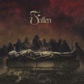 Fallen by Fallen
