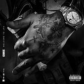 Welcome To JFK by Chinx