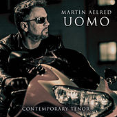 Uomo by Martin Aelred