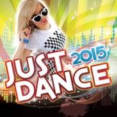Just Dance 2015 de Various Artists