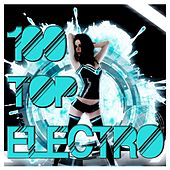 100 Top Electro de Various Artists