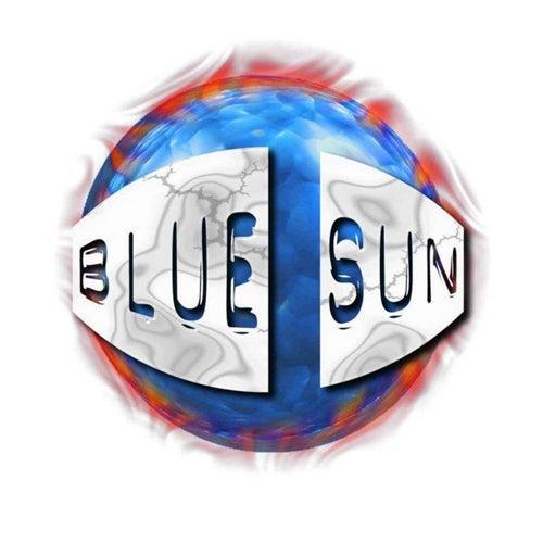 Scraping - Single by Blue Sun