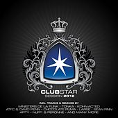 Clubstar Session 2012 (Compiled by Henri Kohn & Giorgio Gee) von Various Artists