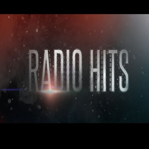 Radio Hits by Various Artists
