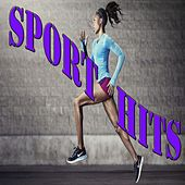 Sport Hits by Various Artists
