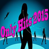Only Hits 2015 by Various Artists