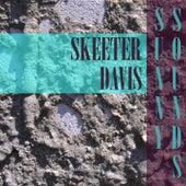 Sunny Sounds de Skeeter Davis