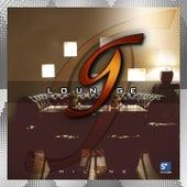 G Lounge, Vol. 10 von Various Artists