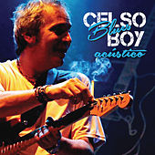 Acústico de Celso Blues Boy