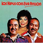 Los Kipus Con Eva Ayllon de Various Artists