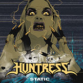 Static de Huntress