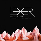 Till Dawn by Lexer
