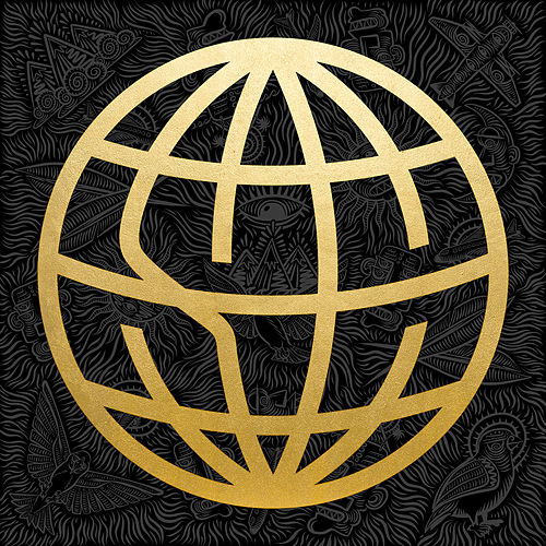 Around the World and Back von State Champs