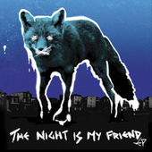 The Night Is My Friend (EP) von The Prodigy