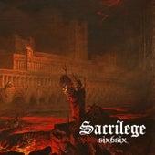 Six6Six by Sacrilege