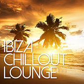 Ibiza Chill Out Lounge de Various Artists