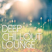 Deep Chillout Lounge de Various Artists