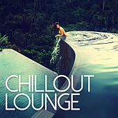 Chillout Lounge de Various Artists