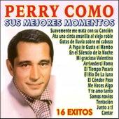 Perry Como - Sus Mejores Momentos by Perry Como