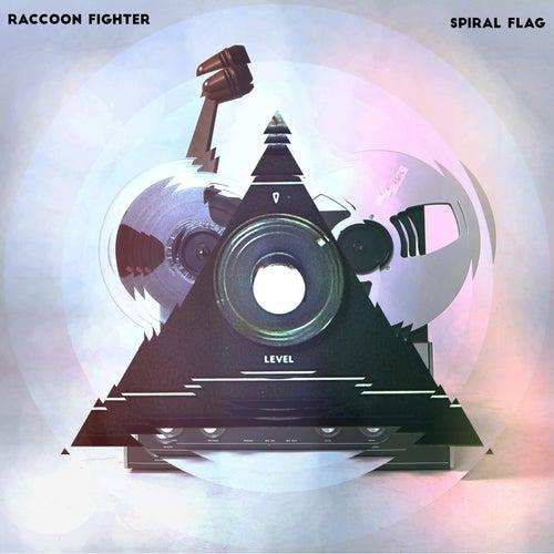 Glass Eye by Raccoon Fighter