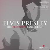 Elvis Presley - The Red Poppy Collection de Elvis Presley