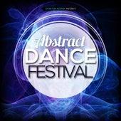 Abstract Dance Festival de Various Artists