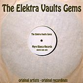 The Elektra Vaults Gems by Various Artists