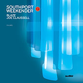 Southport Weekender Vol. 2 by Various Artists