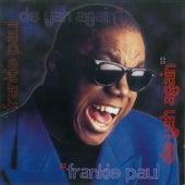I Like by Frankie Paul