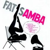 Fatsamba von Fats Elpidio