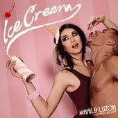 Ice Cream by Manila Luzon