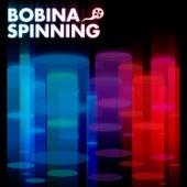 Spining by Bobina