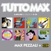 Tutto Max de Various Artists