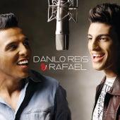 Danilo Reis & Rafael de Danilo Reis & Rafael