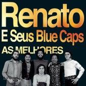 As melhores de Renato E Seus Bluecaps
