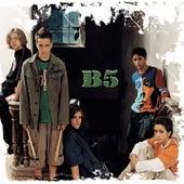 B5 by B5