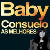 As Melhores de Baby do Brasil (Baby Consuelo)